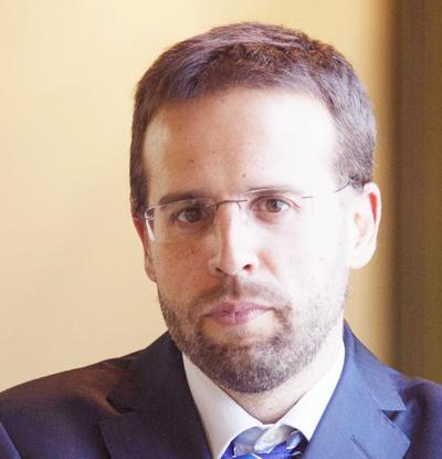 Jesús Pérez