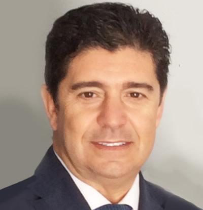 Luis García Cristóbal