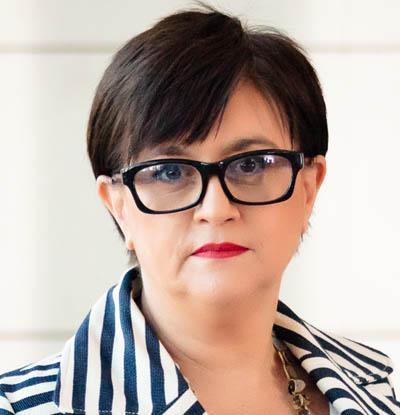 Paloma Llaneza