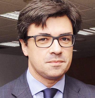 Alejandro Salgado Losada
